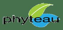 Phyteau-1
