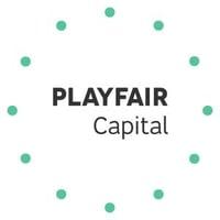 Playfair Capital 300x