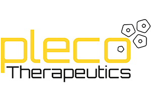 Pleco therapeutics