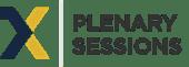PlenSess-1-1