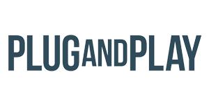Plug and Play 300x