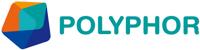 Polyphor