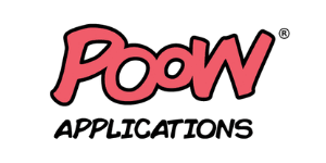 Poow Applications
