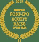 Post IPO