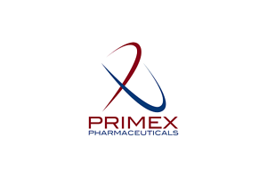 Primex Pharma