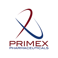 Primex Pharmaceuticals