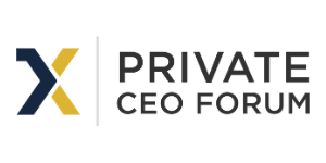 Private CEO Forum