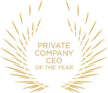 Private Company CEO
