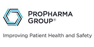 ProPharma Group