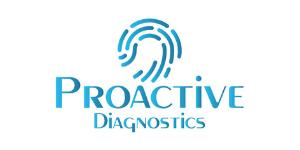 Proactive Diagnostics