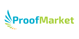 Proof Market