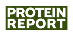Protein Report