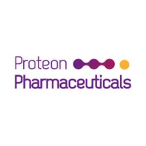 Proteon Pharma 300x