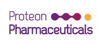 Proteon Pharma-902832-edited.png
