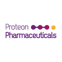 Proteon Pharma