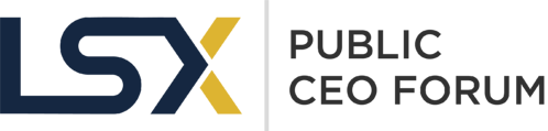 PubCEO