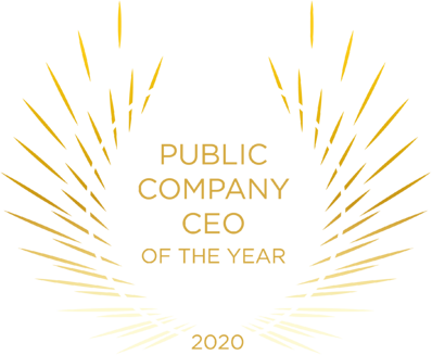 PublicCEO