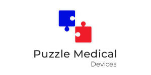 Puzzle Medical Devices