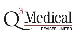 Q3 Medical