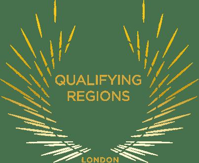 QualifyingRegions