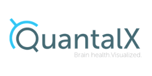 QuantalX Neuroscience 300x