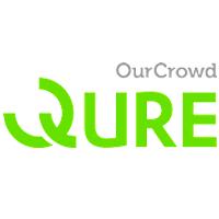Qure Ventures