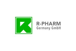 R-Pharm 300x