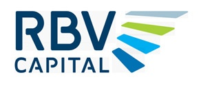 RBV Capital .jpg