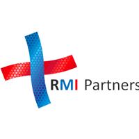 RMI Partners