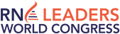 RNA Leaders World Congress