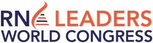RNA_Leaders_Logo_Small