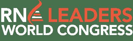 RNA_Leaders_Logo_White