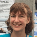 Rachael Frost, Senior Research Fellow, UCL 300x