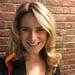 Rachel Bond, Founder and CEO, JubelHealth