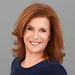 Rachel Braun Scherl, Co-Founder & Managing Partner, SPARK Solutions for Growth
