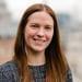 Rachel Jervis, Longevity Risk Manager, PIC