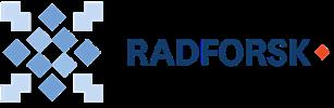 Radforsk-1-1