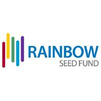Rainbow Seed Fund Square