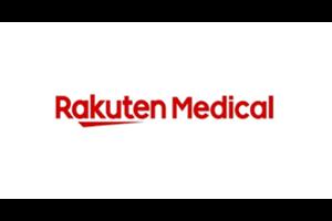 Rakuten Medical