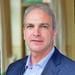 Rami Levin, CEO, Saniona
