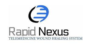 Rapid Nexus