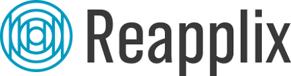 REAPPLIX
