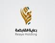 Reaya Holding