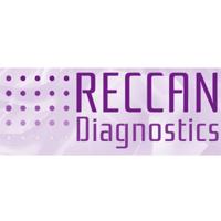 Reccan Diagnostics 300px