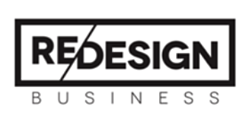 Redesign Business