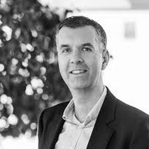 Reinhard Kandera, CFO, HOOKIPA Pharma