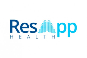 ResApp Health