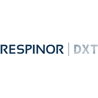 Respinor 300px