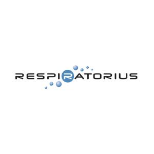 Respiratorius 300x