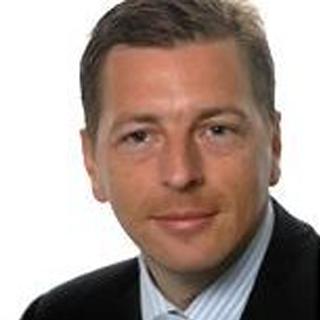 Richard Vellacott